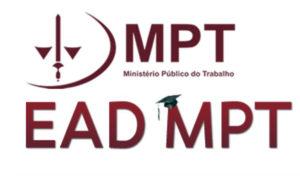 Iniciativa do MPT oferece 500 vagas de cursos EAD para concelheiros tutelares
