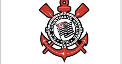 Avaliação Técnica Do Corinthians