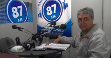 Donacio Silva