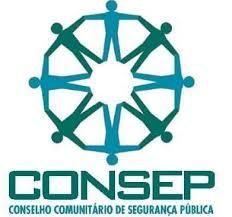 CONSEP - Concelho Comunitário De Segurança Pública