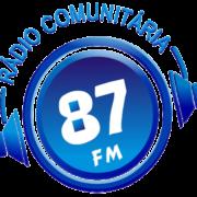 (c) 87fm.com.br