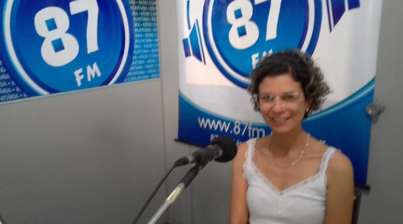 Prof.ª Diana Abrão