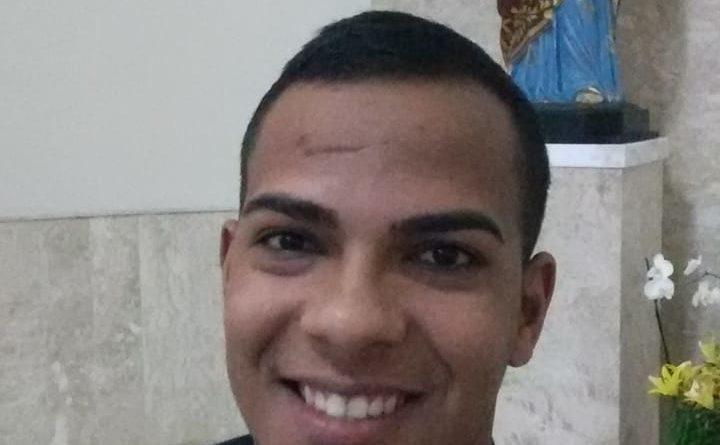 Geraldo Gomes Neto