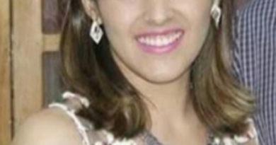 Lenine Cristina Mian Martins Faria