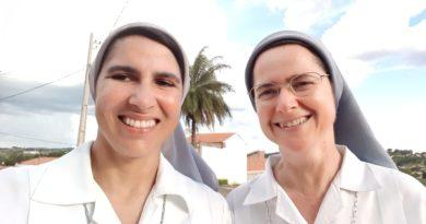 Marlene da Silva Della Torre e Neuza Aparecida Ramos