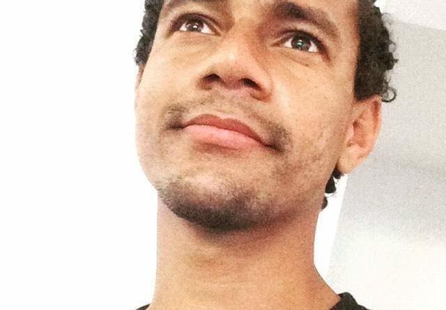 Leandro Vidal