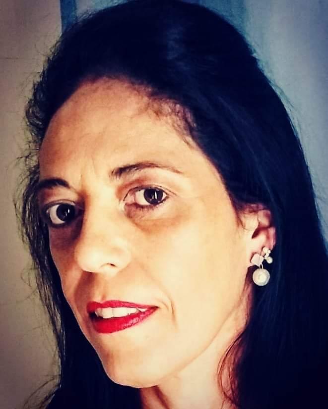 Maria Teresa Tauil, Numeróloga