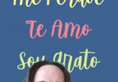 Maria Madureira fala sobre o Ho'oponopono