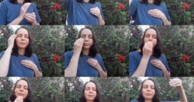 Maria Madureira fala sobre o E.F.T.