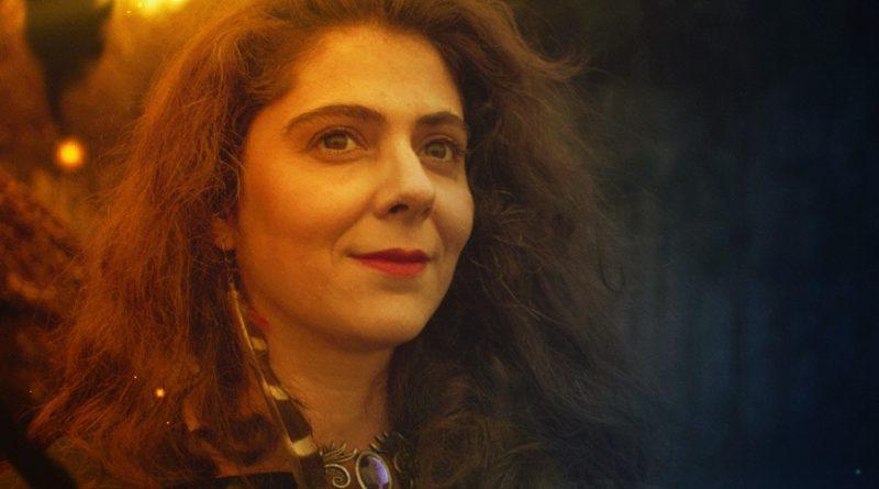 Lilian Shiva fala sobre o Xamanismo E Terapia Xamãnica