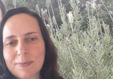 Maria Madureira fala sobre o Poder do Perdão baseado no livro de mesmo nome do Dr. Fred Luskin da Universidade de Stanford