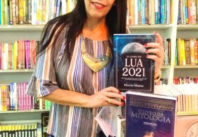 Maria Teresa Tauil faz a previsão astral para o ano de 2021
