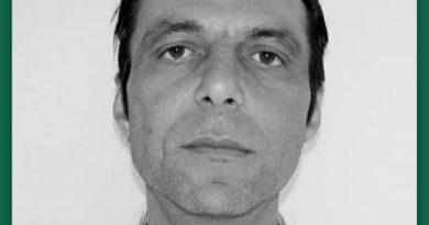 Professor Antônio Abrão fala sobre a Acupuntura