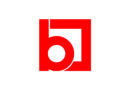 """Programa """"Bambolê"""" vai ao ar toda segunda-feira, às 20 horas no rádio e na internet."""