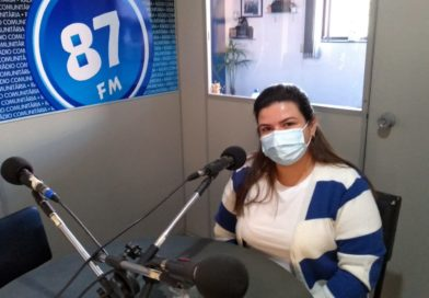 Gina Pallos